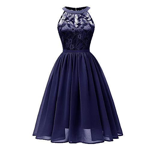 JUTOO festliches Kleid mädchen enges Kleid Bodycon Kleid enges Kleid Damen Kleid eng Karneval Kleid Batik Kleid blaues Kleid Damen blaues Kleid Kleid mit Spitze Kleid mädchen Kleid Kinder mädchen -