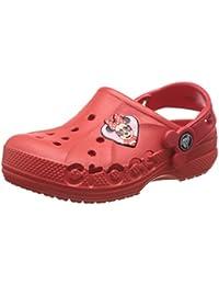9c3f8e9d7392ac Amazon.in  AreaTrend (USA) - Crocs  Shoes   Handbags