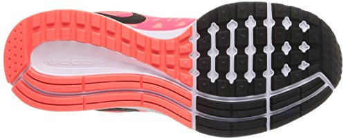 Nike - Air Zoom Pegasus 31, Sneakers da donna Lava Glow/Black-White-Hot Lava