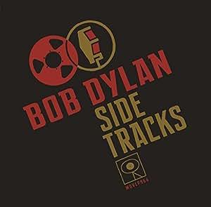 Side Tracks  [Vinyl LP]