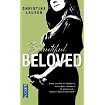 Beautiful Beloved by Christina Lauren (2016-03-03)