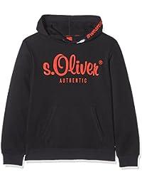 s.Oliver Jungen Sweatshirt