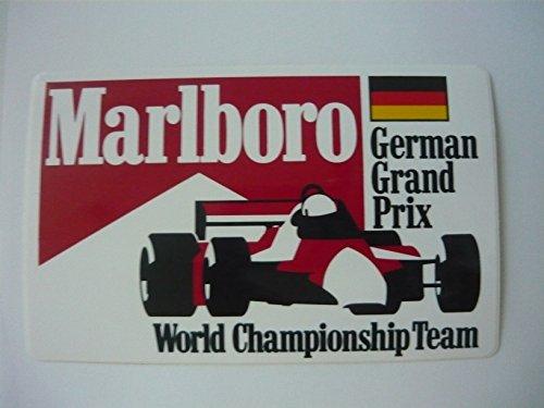 stickers-marlboro-german-grand-prix-nurburgring-1981-world-championship-team-formel1-motorsport-size