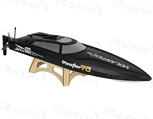 24ghz-radio-control-control-vector-70-cm-super-high-speed-race-boat-abs-unibody-rc-pnp-w-esc-brushle