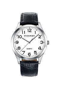 Reloj Viceroy - Hombre 42233-04 de Viceroy