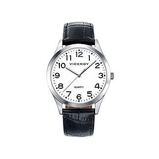 Reloj Viceroy – Hombre 42233-04