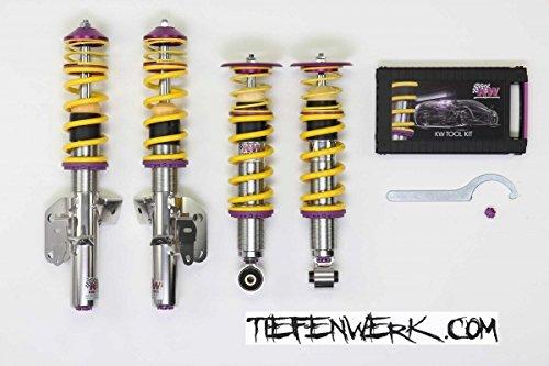 kw-coilover-suspension-variante-3-pontiac-gto
