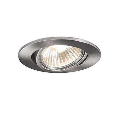 qazqa-diseo-moderno-foco-empotrado-cisco-aluminio-redonda-adecuado-para-led-gu10-max-1-x-50-watt