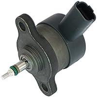 Bosch 0 281 002 493 Vlvula Control Presin, Common Rail System