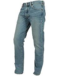 Levi's® 501® Original Fit - Vaqueros para hombre - The Ben