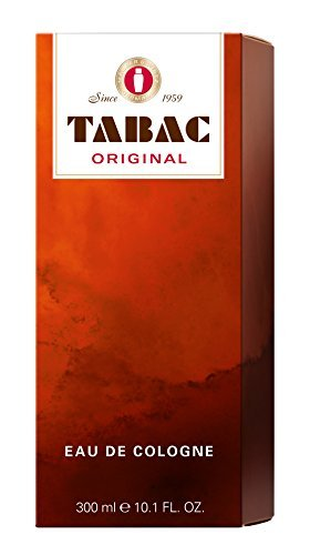 tabac-4127-agua-de-colonia-300-ml