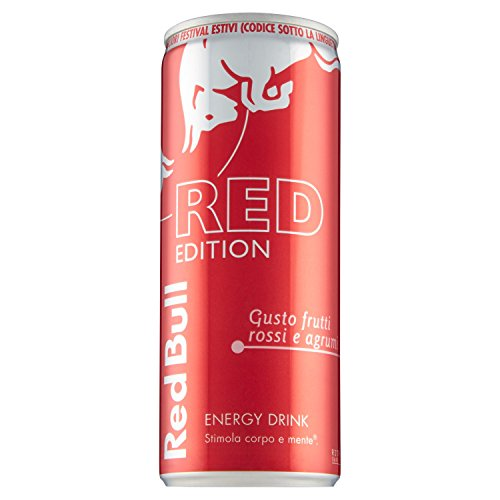 3b3cb731ccb12 Red bull energy drink the best Amazon price in SaveMoney.es