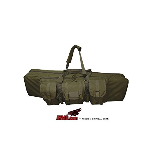 5ive-estrella-gear-pwc-5s-multi-weapon-caso-6375000-10668-cm-para-olive-drab