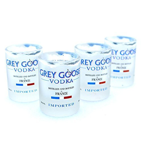 grey-goose-shot-glasses-set-of-four-by-blumarble-by-blumarble
