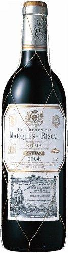 Marques-de-Riscal-Rioja-Reserva-2012-75-cl