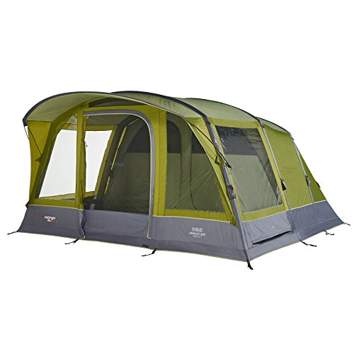 Vango Amalfi 600 Air Tent
