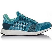 Suchergebnis auf für: Adidas Ultra Boost ST