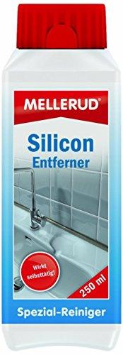 silikon-entferner-silicon-entferner-250-ml