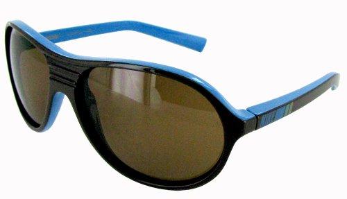 Lens Ic Stripe Ii Finale Carbon Blue Herren Brown Fu脽ballschuhe Frame Nike Hypervenomx zqIUnaxP