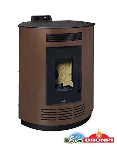 bronpi--Estufa-de-pellets-8-kW-ModNina-Color-Moka