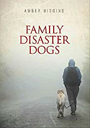 Family Disaster Dogs
