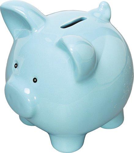 suki-gifts-international-ceramic-plain-piggy-bank-in-gift-box-blue