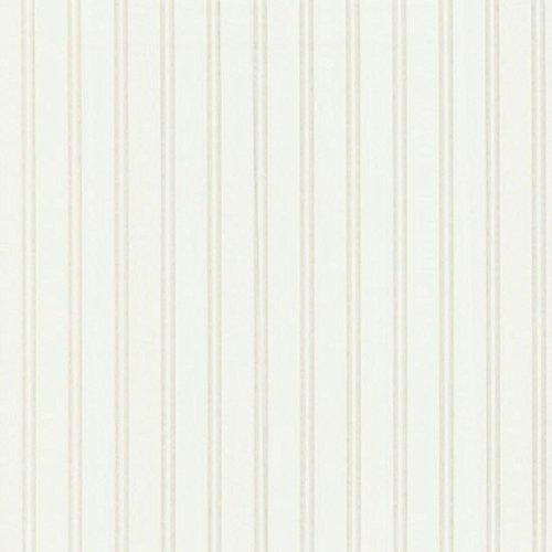 superfresco-paintable-beadboard-paintable-wallpaper-wallpaper-17267