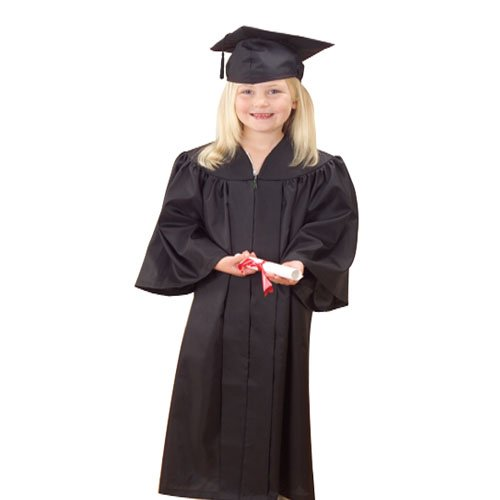 white-graduation-outfit