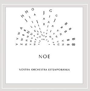 Noè In concerto