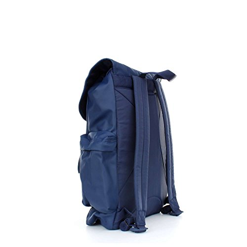 Eastpak Austin Rucksack, Unisex Erwachsene Einheitsgröße blau