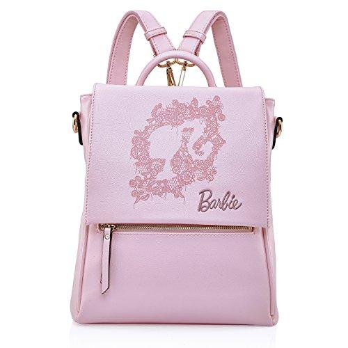 barbie-bbbp094-mochila-de-capa-volvible-mochila-bolso-de-hombro-para-mujer-de-bordado-de-serie-de-pr