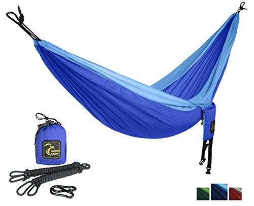 einfuhrungspreis-single-camping-hangematten-set-leichte-tragbare-fallschirmseide-hangematte-fur-wand