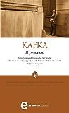 Il processo (eNewton Classici) (Italian Edition)