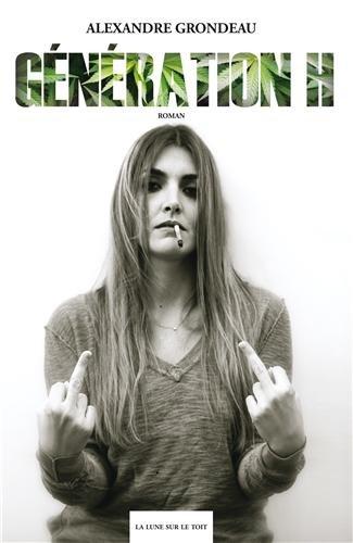 Gnration H
