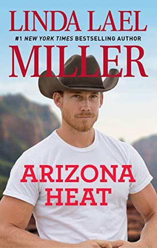 Arizona Heat (A Mojo Sheepshanks Novel Book 2) (English Edition)
