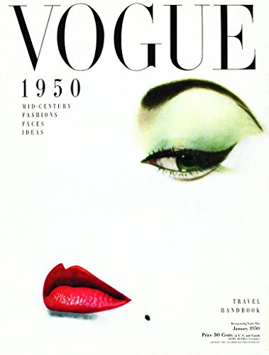 vogue-advertisement-wall-poster-print-30cm-x-43cm-brand-new