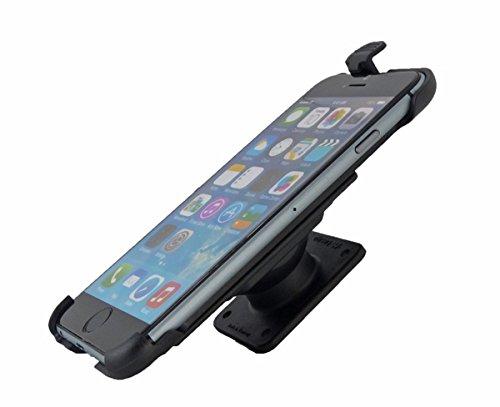 sumomobile-premium-set-autohalterung-fr-apple-iphone-6-kfz-halter-fr-das-armaturenbrett