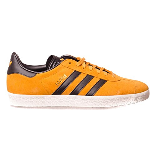 adidas originals gazelle bb54
