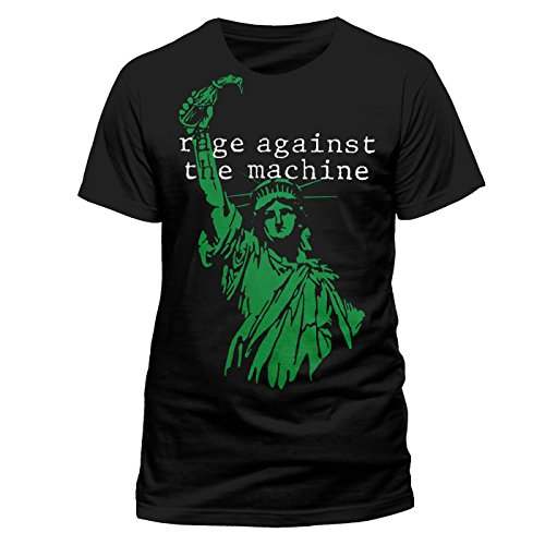 cid-rage-against-the-machine-liberty-camiseta-hombre-negro-xx-large