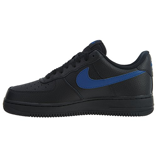 Low Blue Gym Black Donna top Thea Max NikeAir OwH8ff