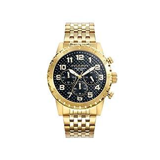 Reloj VICEROY Caballero Heat, 401153-94