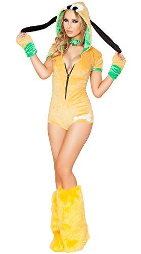 Gorgeous Halloween-Kostüm- Partei-Königin- Bar teilige Band Hund Booties Kleidung Kostüme (Spiel Teilig Kostüme)