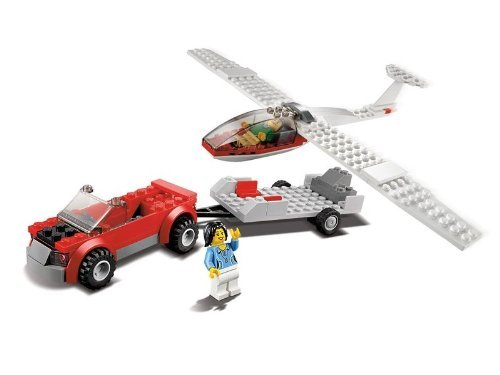 lego-city-glider-virgin-atlantic-exklusiv-setzen-4442