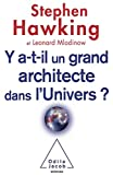 Y a-t-il un grand architecte dans l'univers ? - Odile Jacob - 24/02/2011