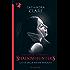 Shadowhunters - Città delle anime perdute (Chrysalide)