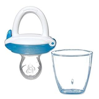 Munchkin - Alimentador para bebé (B00I9KRWRC)   Amazon Products