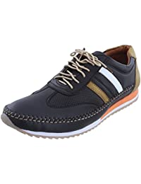 ab06365069e2 13 Men s Shoes  Buy 13 Men s Shoes online at best prices in India ...