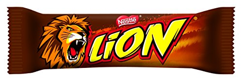 nestl-lion-nico-cerrojo-24x-42g-1er-pack-1x-1008kg