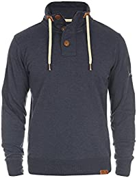 SOLID TripTroyer - Sweat-Shirt- Homme