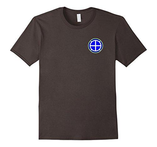 35th-infantry-division-patch-shirt-herren-gre-m-asphalt